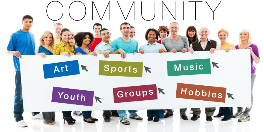 ... Newport Visitor Information Community Groups Local Business Calendar